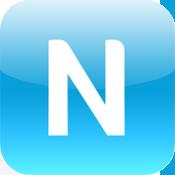 icon-newsela