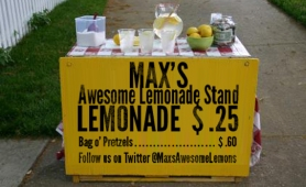 Awesome-Lemonade-Stand-Client-Tactics-Impressing-Clients