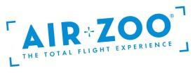 air zoo photo