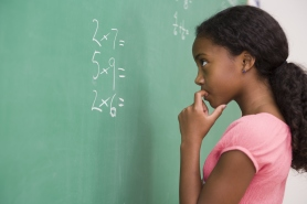 girl_math_thinking