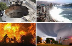 concl natural-disasters