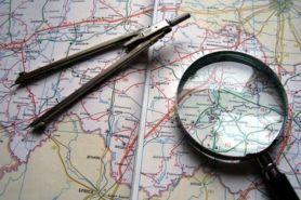tools-used-geographers-1-1-800x800