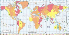 world-time-zone2