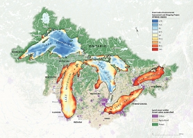 pollution-great-lakes