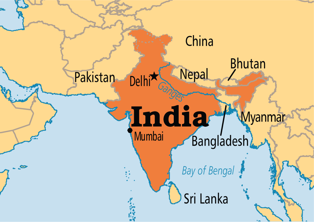 Chapter Map And Vocab Review Quiz MrElderscom - Pakistan map quiz