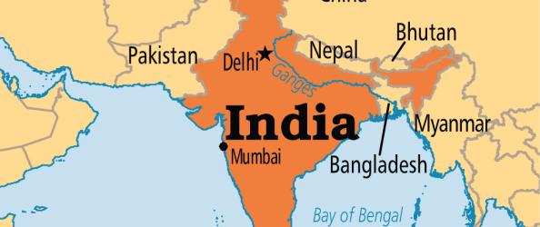 Chapter Map And Vocab Review Quiz MrElderscom - Bangladesh map quiz